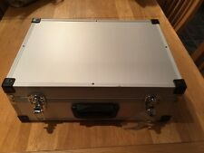 Large Aluminium Flight case