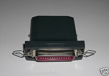 HP JetDirect 200N LIO Printer Server C6502A