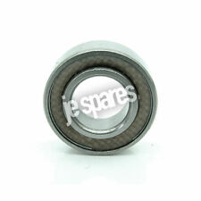 6 x 10 x 3 Low Friction Bearing 6103T