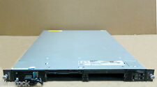 Fujitsu PRIMERGY RX200 S2 - 1 x Xeon 3Ghz, 1Gb, Rack Mount Server K942-V201-125
