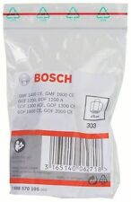 Bosch 8mm Spannzange Mutter Set GOF Router - 2608570105