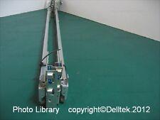 Dell 3M953 Poweredge 2650 2850 Rapid Rails Y4971 Y4972 1 Year Warranty