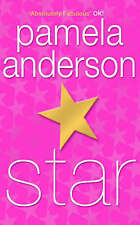Star Pamela Anderson Very Good Book