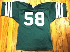 VTG Youth Fooball Jersey 70's Cohn Athletic ST LOUIS Missouri MO Pop Warner