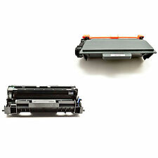 TN750 Toner & DR720 Drum For Brother DCP-8150DN DCP-8155DN MFC-8510DW 8515DN