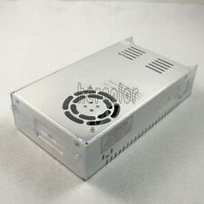 AC/DC PSU Regulated Power Supply CNC WITH CE 36V 10A 360W  High Quality