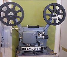 Eiki 16mm Filmprojektor Eiki ST/M - Magnet und Lichtton