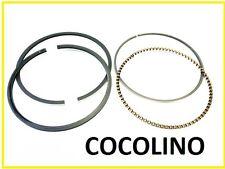 Kart Motor GX 390 GX390 390ccm Kolbenring Kolbenringe  piston rings jeu de bague