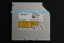 SATA GA31N DVD slot load Burner Drive for Dell Studio 15 16 17 1555 1537 1735