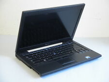 Dell Latitude E4310 Laptop Intel Core i5 2.53GHz CPU 4GB SDRAM w/o HDD and OS