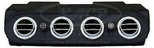 1964-1967 FORD MUSTANG, FALCON UNDER DASH AC EVAPORATOR