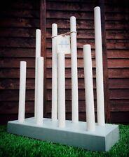 Quattro paia Welly Stivale rack, supporto di famiglia, Wellington, pioggia, Stivali da Passeggio