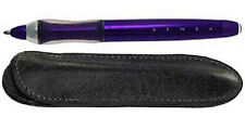 SENSA MINX CONCORD BALLPOINT PEN NEW IN BOX WITH PEN CASE  MADE IN THE USA