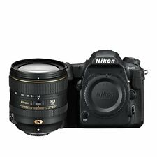 Nikon D500 16-80mm 20.9mp DSLR Digital Camera Brand New PAYPAL Agsbeagle