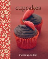 Cupcakes by Marianne Hudson and Denise Gere (2013, Hardcover)