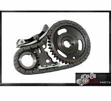 TIMING CHAIN KIT fits CHEVROLET CAVALIER 94-02 GMC SONOMA 94-03 - 2.2LTS