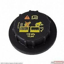 Ford Motorcraft RS527 OEM Radiator Overflow Reservoir Cap 9C3Z-8101-B Factory
