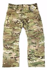 BLACKHAWK! Warrior Wear HPFU 46x39 ITS Combat Pants Crye Precision Multicam