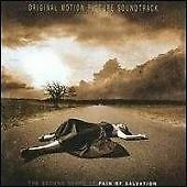 Pain of Salvation: Second Death of (2009): Dream Theater, Wastefall 2CD