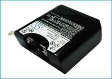 NEW Battery for Sony XDR-DS12iP NH-2000RDP Ni-MH UK Stock