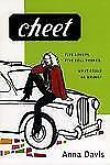 Cheet (Plume Books), Davis, Anna, 0452284295, Book, Acceptable