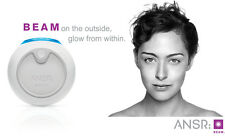 ANSR:BEAM LED Light Therapy Anti-Acne Anti-Aging Device