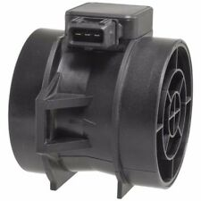 NEW 28164-37200 Mass Air Flow Sensor Fit Santa Fe Sonata Tiburon Tuscon 5WK9643