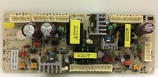 "Samsung HPS55053X/XAA 55"" TV Sub Power Supply Board BN96-01856A, LJ44-00105A"
