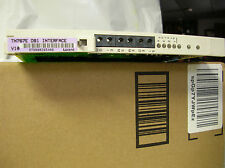 Avaya Lucent AT&T TN767E V6 DS1 INTERFACE Definity Circuit Pack Card Module 06