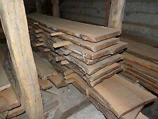 planche de noyer banc marche escalier table design jouet marqueterie nakashima