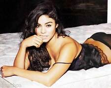 Vanessa Hudgens 8x10 Photo 015