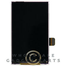 LCD for HTC Desire Z Display Screen Video Picture Visual Image Replacement