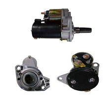 VOLKSWAGEN Passat 2.0 AT Starter Motor 1990-1991 - 18296UK