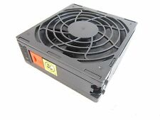 IBM 46D0338 Redundant Cooling Server Fan x3400 x3500 M2 M3 Server