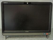 Genuine Dell Inspiron one 2205 Series W03B All-In-One Screen & Complete Case