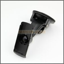 New Windscreen GPS MOUNT HOLDER For GARMIN Oregon 200 300 400t 450 450t 550 550t
