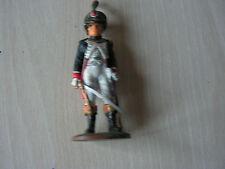 soldat de plomb   epoque napoleon  (ref a )
