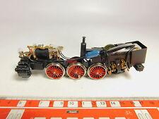 AS518-1# Primex/Märklin H0/AC telaio di hobbista per 3193 Locomotiva a vapore 01