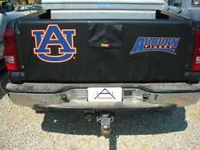 """University of Auburn Tigers Truck Tailgate Wrap! NEW in package! 36"""" x 58.5"""""""