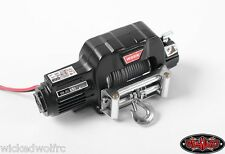 RC4WD 1/10 Warn 9.5cti Winch  z-s1079