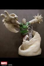 XM Studios Marvel Sandman 1:4 Scale Statue - Spider-Man, Avengers, Sinister Six
