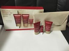 CLARINS SUPER RESTORATIVE PACK - $30.00 Or Buy 2 For $50.00