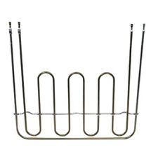 Genuine Westinghouse Double Oven Upper Top Grill Element PDN794S*04 PDN794W*04