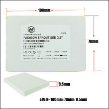 "FS PATA IDE 44Pin 2.5"" MLC 128GB SSD drive disk hdd for Desktop Laptop Notebook"
