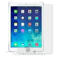 4x Lamina Protector de Pantalla para Apple iPad Air 1 2 Air2 LCD Screen Guard