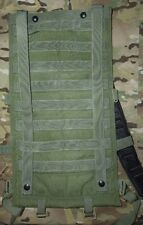 Hydration Carrier - EAGLE INDUSTRIES - US NAVY SEALS - DEVGRU, SWCC, oliv