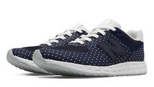 New Balance Japanese Exclusive 574 Fresh Foam Polka Dot Navy w/ White (Sold Out)