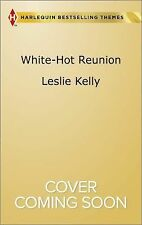 White-Hot Reunion: It Happened One ChristmasI'll Be Yours for Christmas (Harlequ