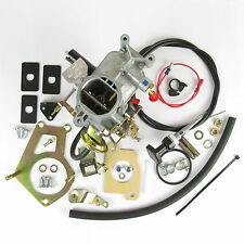Genuine Weber IBF32 Carburettor Ford Escort Fiesta Orion 1.3 CVH models 1980-86