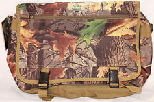 "15.6"" CAMO Laptop Computer Briefcase Messenger Bag Case w/ Handle,Shoulder Strap"
